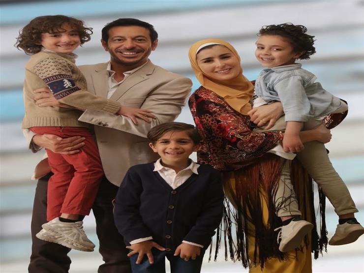 aichabahmed_56162508_2109049189149252_3246570935653068100_n