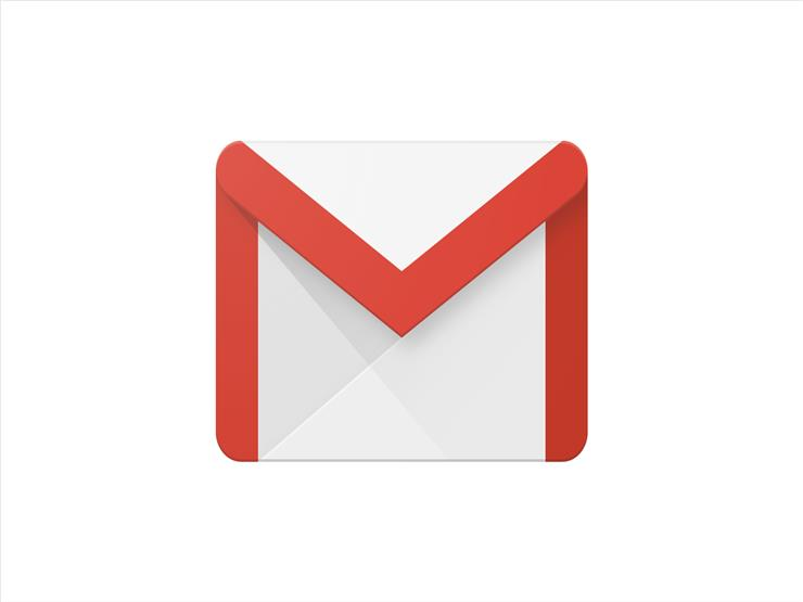 أول إميل من شركة جوجل