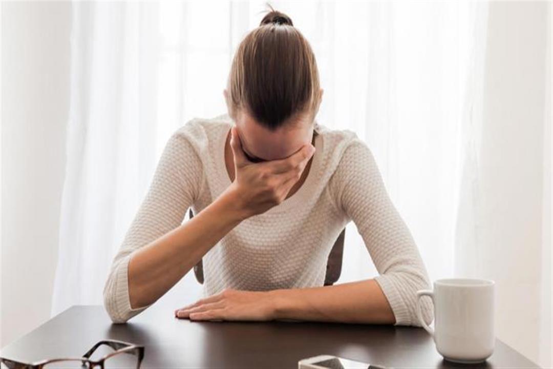 الإجهاد يؤثر على العلاقة الحميمية