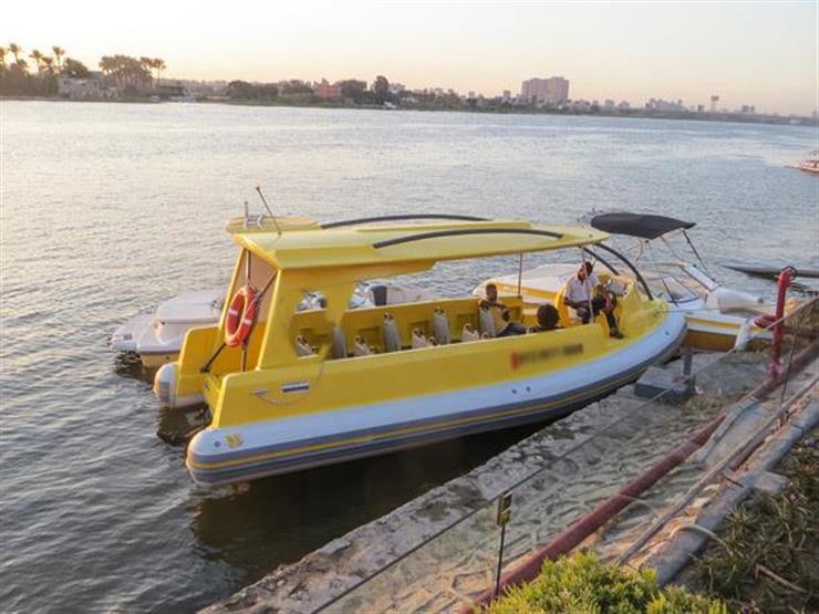 تاكسي النيل (12)