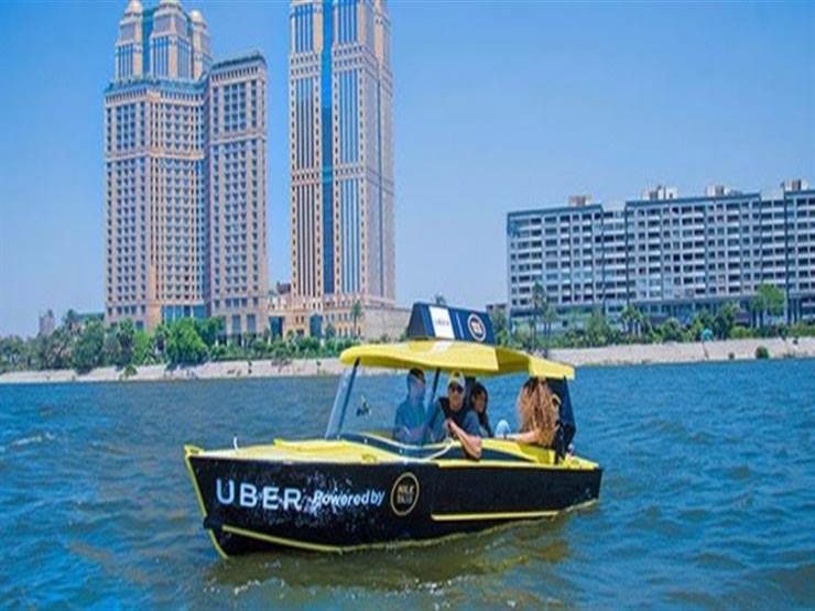 تاكسي النيل (8)