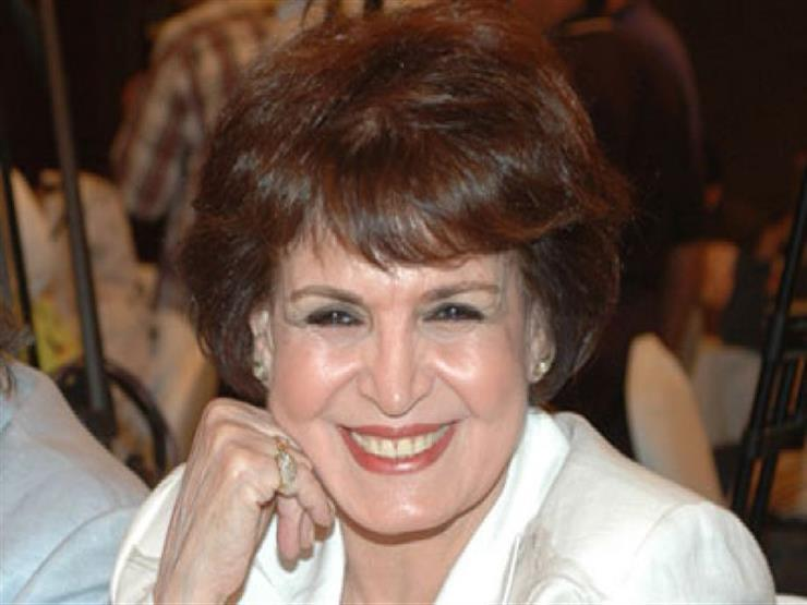 سميرة أحمد