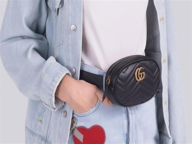 133-025654-fashion-winter-waist-bag_700x400
