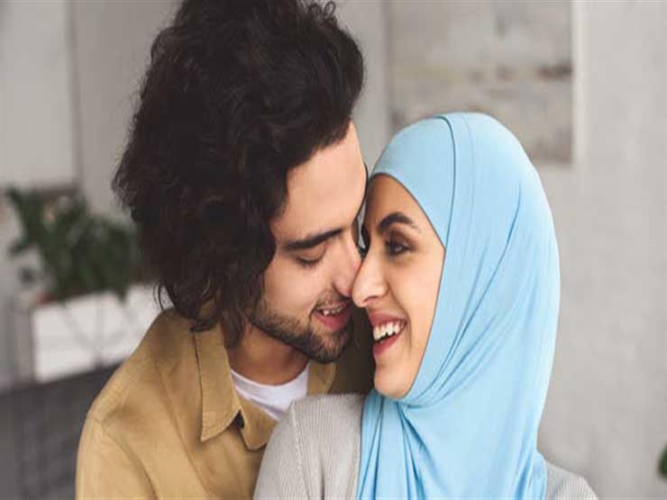غزال العرب