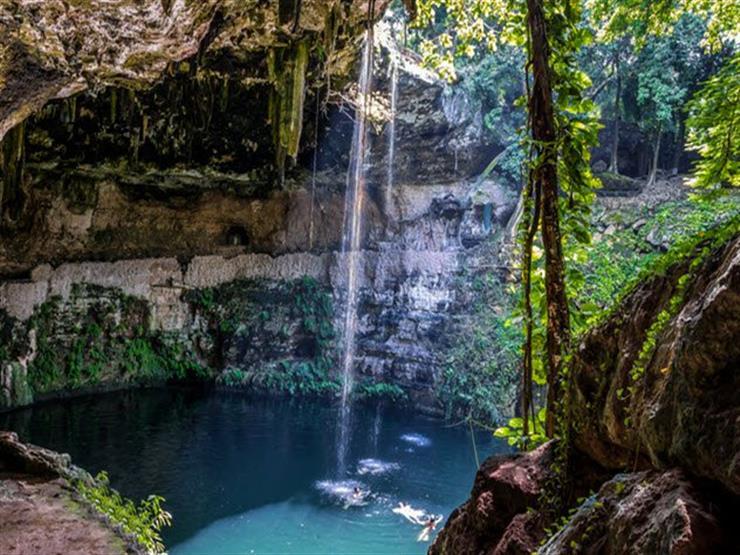 3a-cenote-615912868