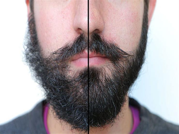 What-is-beard-oil-How-When-and-Why-You-Should-Use-beard-oil-Beard-oil-before-after