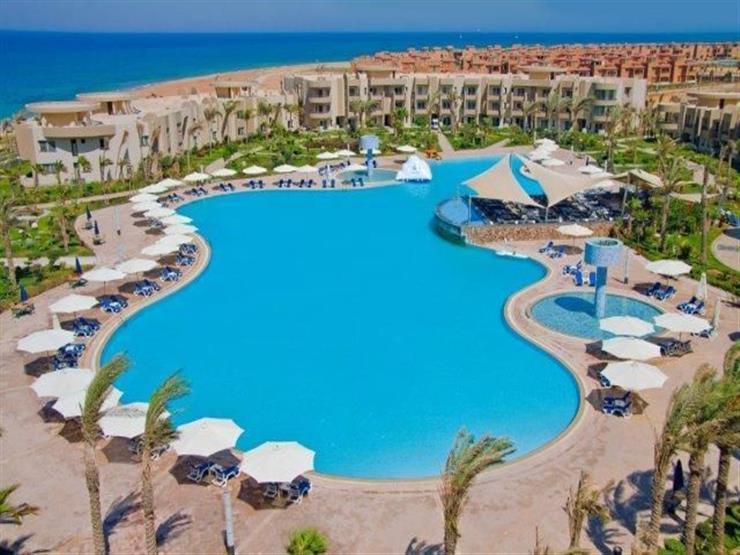 el-sokhna-hotels