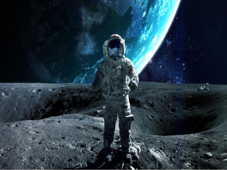 مسؤول رحلات فضائية