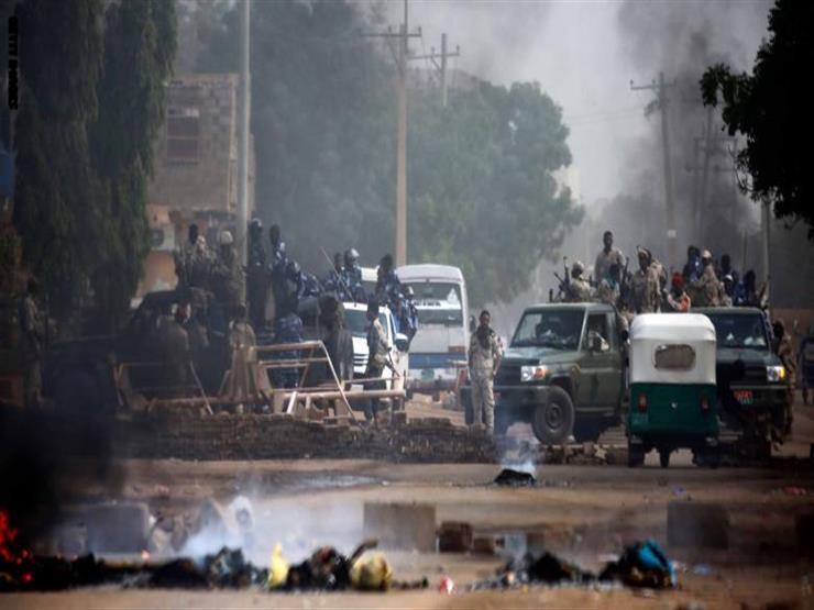 190603103837-02-sudan-unrest-0603