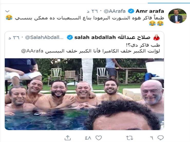 تعليقات-عمرو-وصلاح