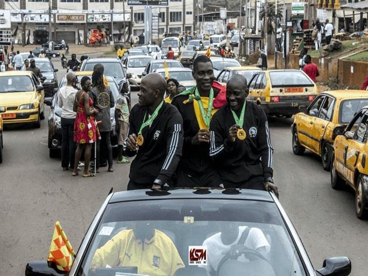 137386-الحكم-الكاميروني-اليوم-نيانت-(3)