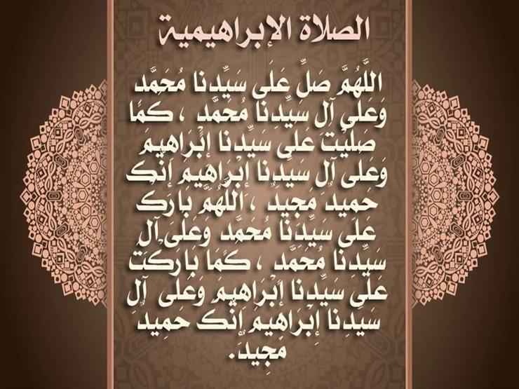 facebook_1562147541556