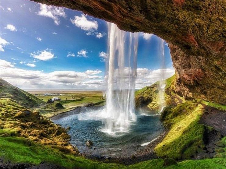 amazing-iceland-landscapes-8-750x500