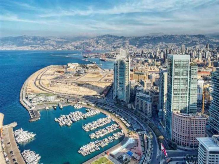 أشهر-منتجات-لبنان