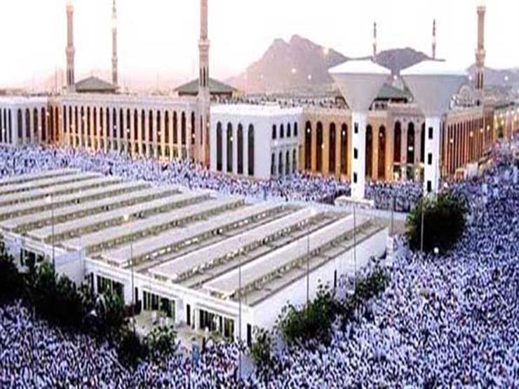 مسجد-نمرة