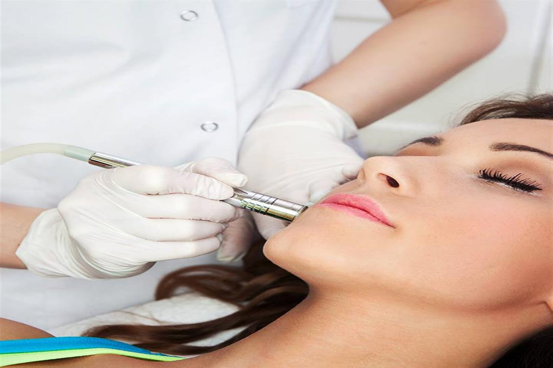 2810-Top-10-ClinicsCenters-That-Provide-Laser-Treatment-For-Acne-Scars-SS
