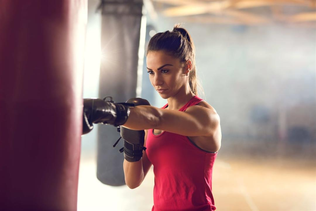 What-Know-Before-Your-First-Boxing-Class