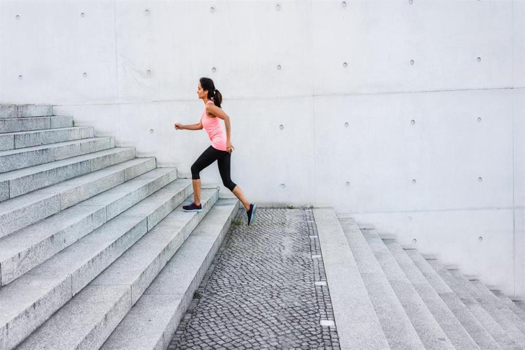 lf16-health-stairs