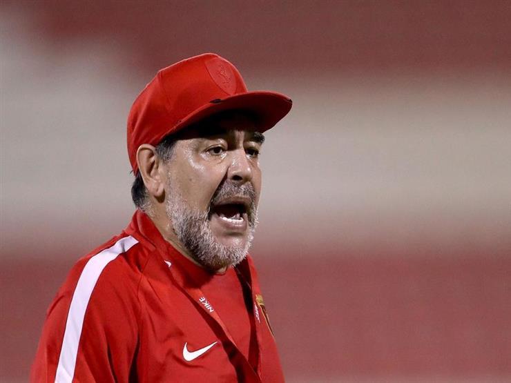 Diego-Maradona-Fujairah-FC-05