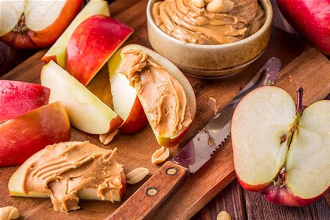 Apple-Almond-Butter-720