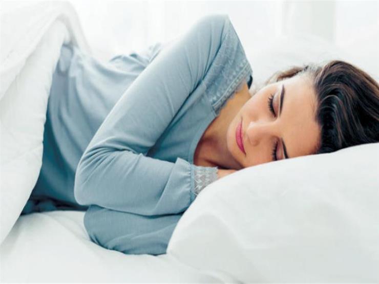 الحصول على قسطا كافيا من النوم