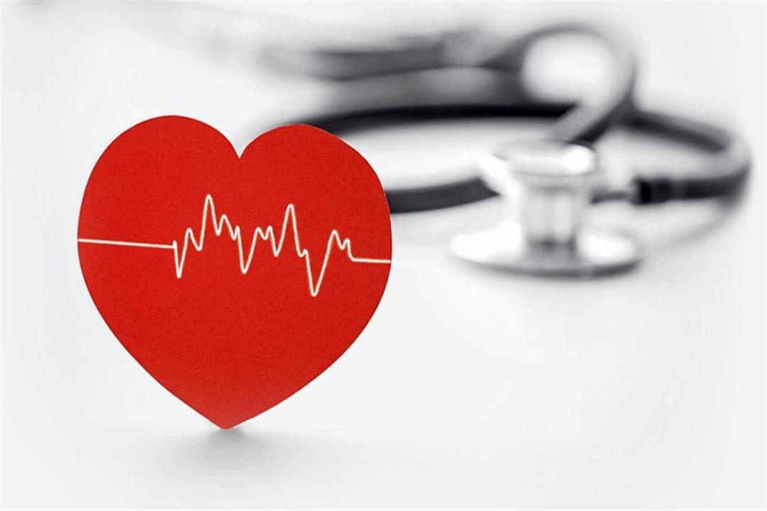 صحة القلب