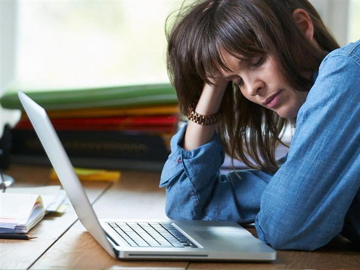أسباب الشعور بالتعب والإرهاق الدائم