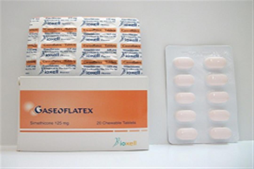 أبرز أدوية علاج انتفاخ البطن والتخلص من الغازات