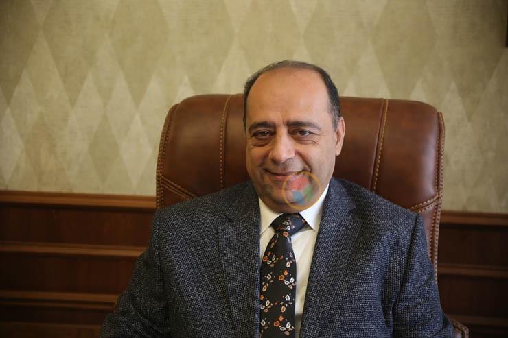 حوار شريف البندارى رئيس شركة أيجوس تصوير علاء احمد 25-11-2019 (6)