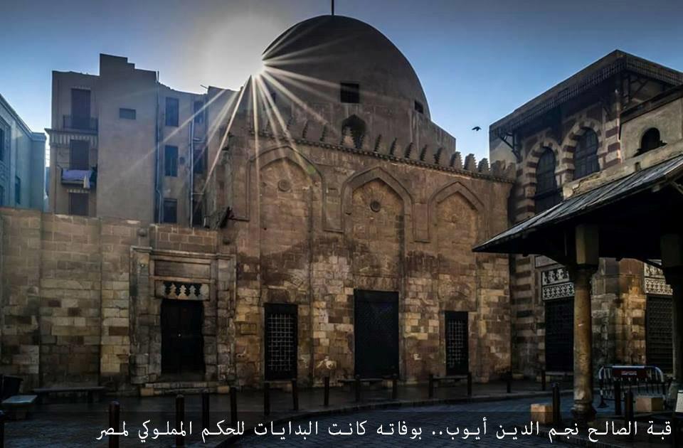 علاء الغطريفي يكتب: التاريخ الذي تصنعه