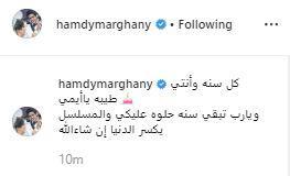 حمدي المرغني