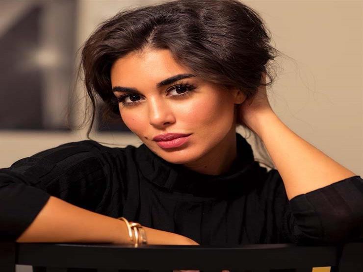 بعد الهجوم عليها.. ياسمين صبري تدافع عن نفسهاW