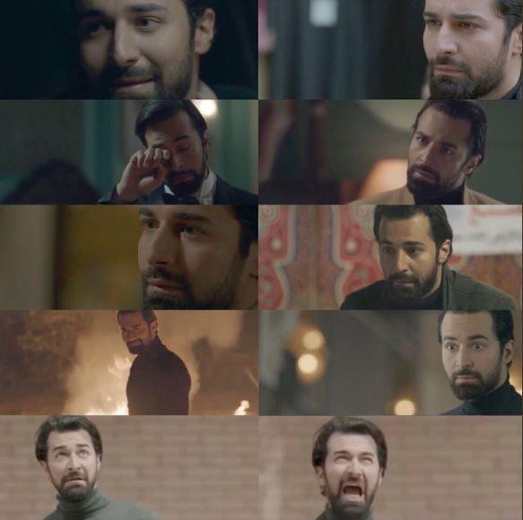 أحمد حاتم