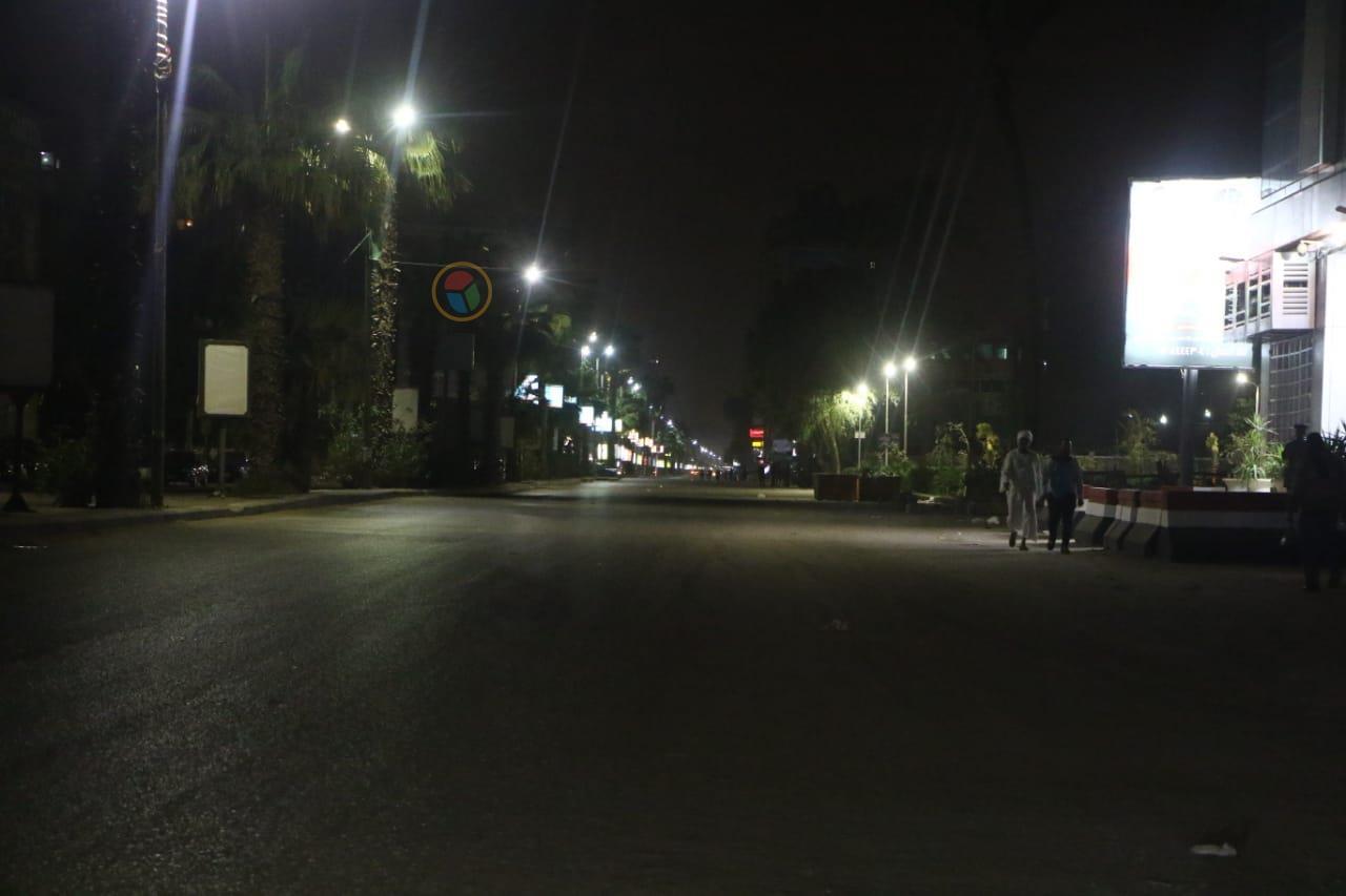 شوارع فيصل (17)