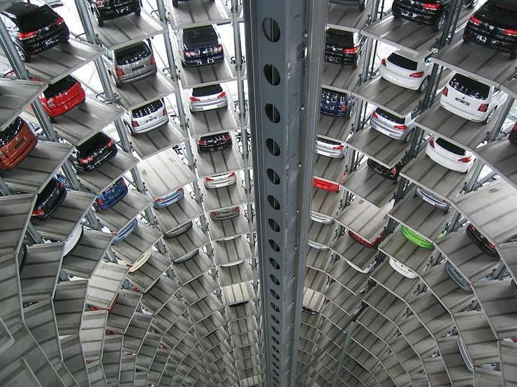 فولكس فاجن تشيد بقرارات قمة السيارات بشأن تكنولوجيات المستقبل