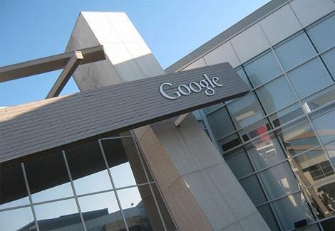 السبت.. نظر دعاوي غلق جوجل في مصر