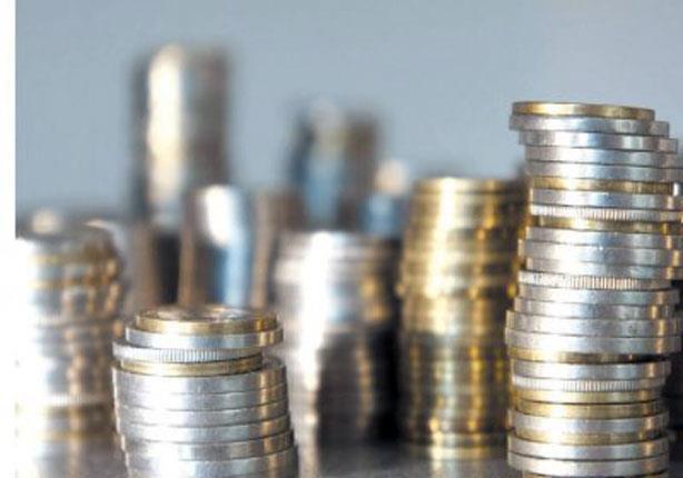 موديز تغير النظرة المستقبلية للاقتصاد المصري من سلبي إلى مستقر نادي خبراء المال