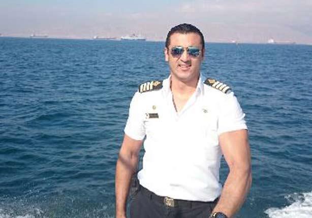 وائل حافظ