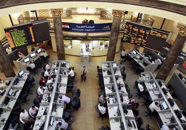 اليوم البورصة تعود إلى الارتفاع الجماعي.. والسوق يربح 5.7 مليار جنيه نادي خبراء المال