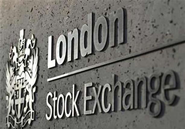 بورصة لندن تعلن نقل شهادات إيداع ''ليسيكو مصر'' من الجدول الرسمي نادي خبراء المال