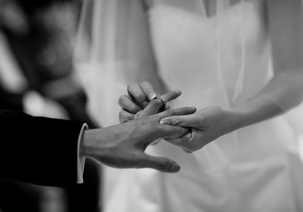 لماذا عليك أن لا تتزوج من العائلة؟