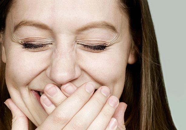 9 فوائد للضحك
