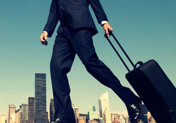 5 نصائح لسفر أرخص