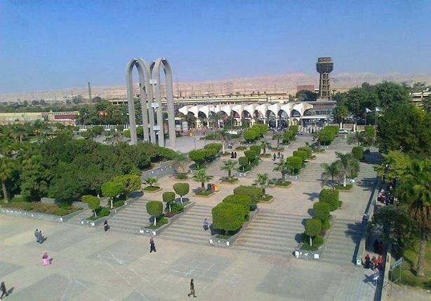الصحة: اصابة 4 ضباط وأمين شرطة ومجند في تفجير جامعة حلوان