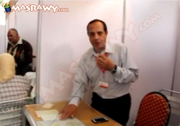 أزمة الكهرباء توّلد الإبتكار.. اختراع مصري