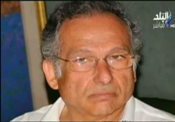 """احمد موسى :"""" يعرض تسجيلاً صوتياً لـ """" ممدوح حمزة """" أثناء ثورة 25 يناير يثبت تورطه"""