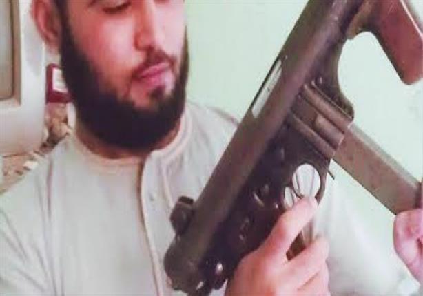 """ضبط عضو بحركة """"حازمون"""" بسوهاج للتواصل مع تنظيم """"داعش"""" الإرهابى"""