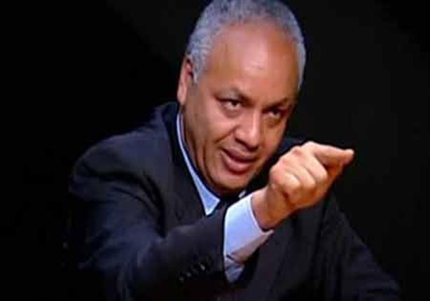 مصطفى بكري يعلق على تغير لهجة قناة الجزيرة تجاه مصر