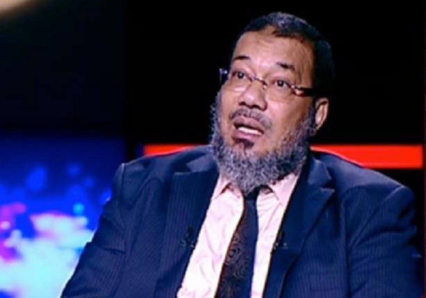 أشرف ثابت يكشف الغرض الرئيسى من مظاهرات 28 نوفمبر