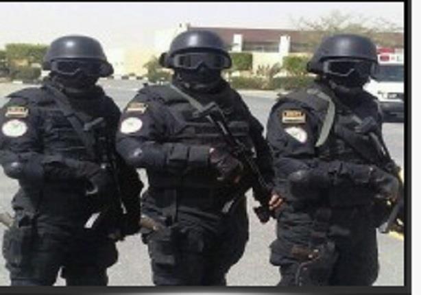 وزارة الداخلية تعلن حالة الاستنفار وتلغى جميع اجازات الضباط استعداداً لمظاهرات الاخوان 28 نوفمبر